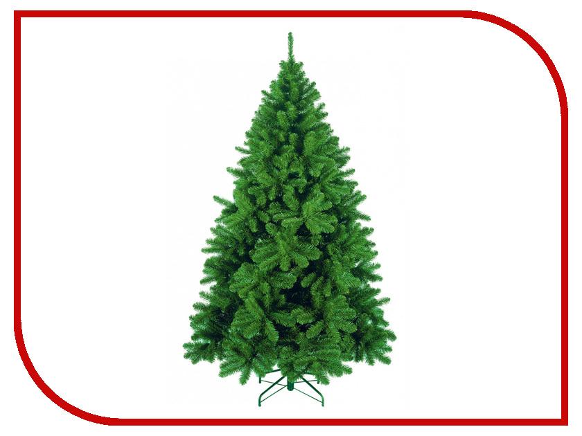 Искусственная Ель Triumph Tree Праздничная 155cm Green 73022<br>