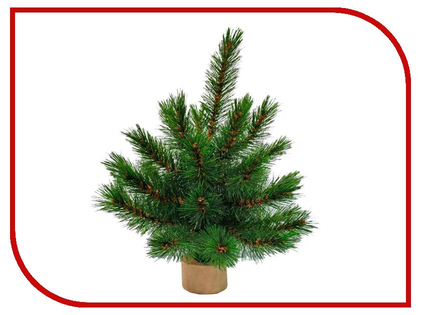 Искусственная Ель Triumph Tree Лесная Красавица 30cm Green