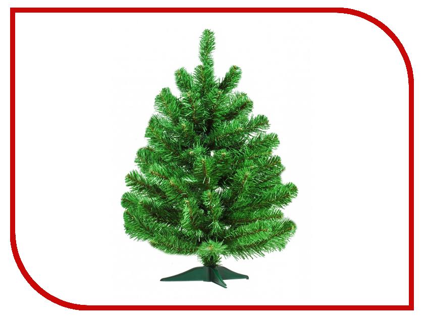 Искусственная Ель Triumph Tree Норвежская 45cm Green
