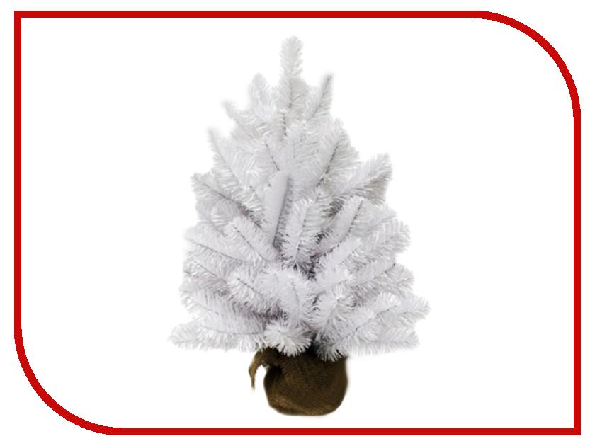 Искусственная Ель Triumph Tree Исландская Белоснежная 60cm<br>