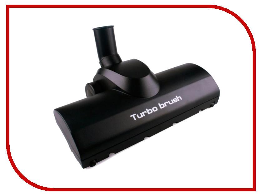Аксессуар Arnica DN03 турбо-щетка, насадка для чистки ковров для пылесоса Arnica Bora 4000<br>