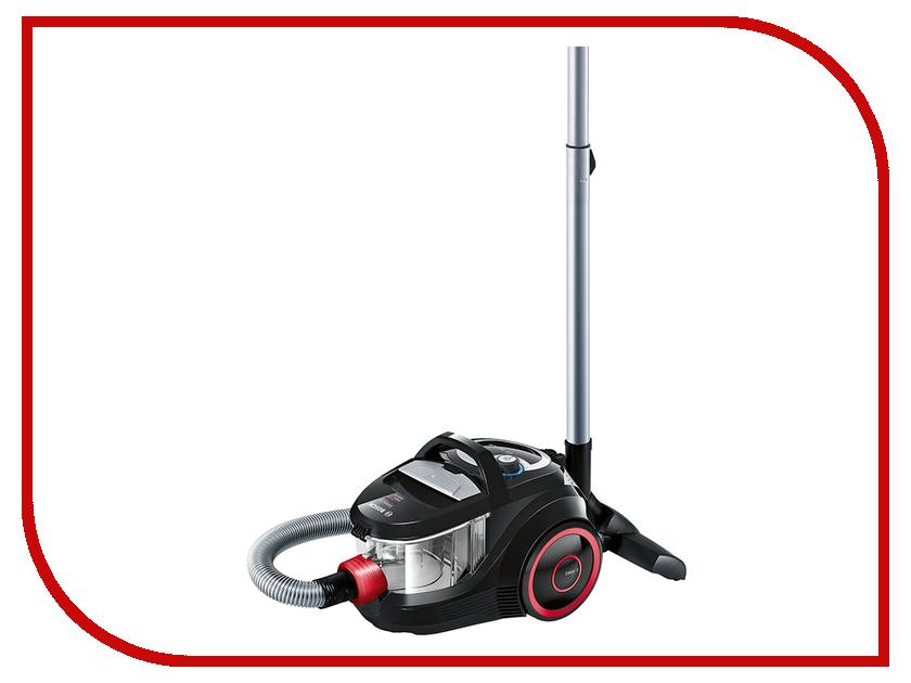 Пылесос Bosch BGS2UPWER1 пылесосы bosch пылесос bosch bsgl32180 2100вт красный
