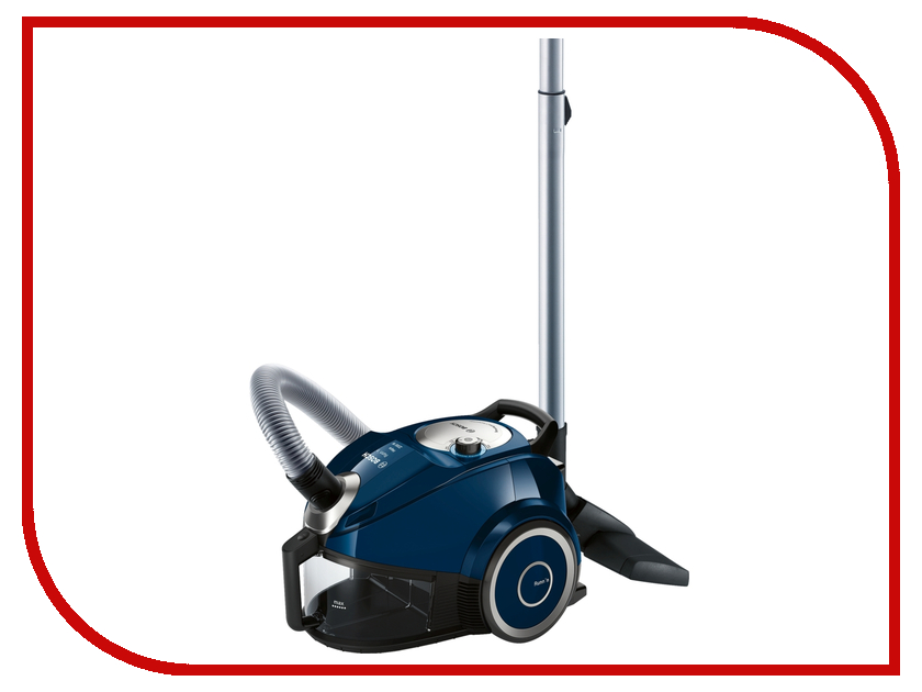 Пылесос Bosch BGC4U2230