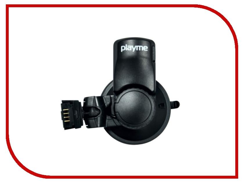 Аксессуар Кронштейн PlayMe KT1K GPS для Р300 / Р400 / Back<br>