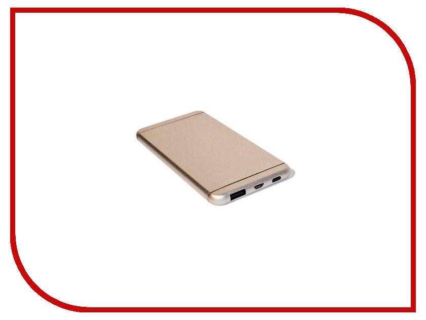 Аккумулятор KS-is KS-305 7000 mAh Silver<br>