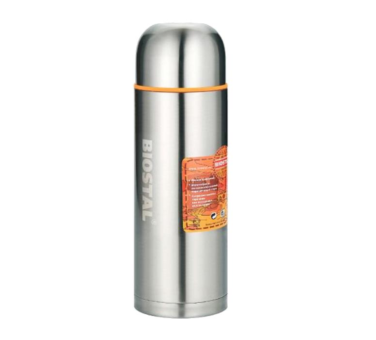 Термос Biostal 1.2L NBP-1200