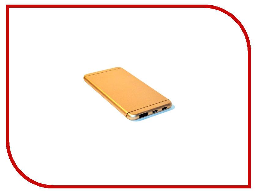 Аккумулятор KS-is KS-305 7000 mAh Gold<br>