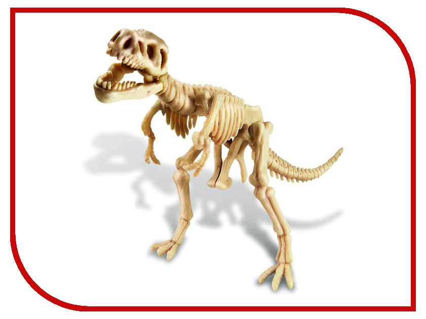 Игра 4M Скелет Тираннозавра 00-03221