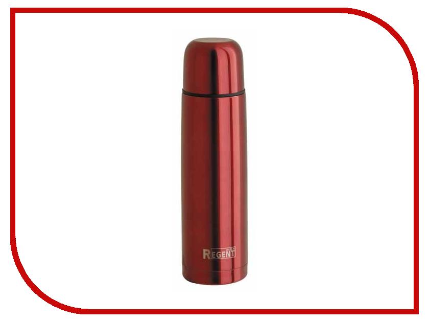 Термос Regent Inox Bullet 1L 93-TE-B-1-1000R домкрат avs ja 1000r