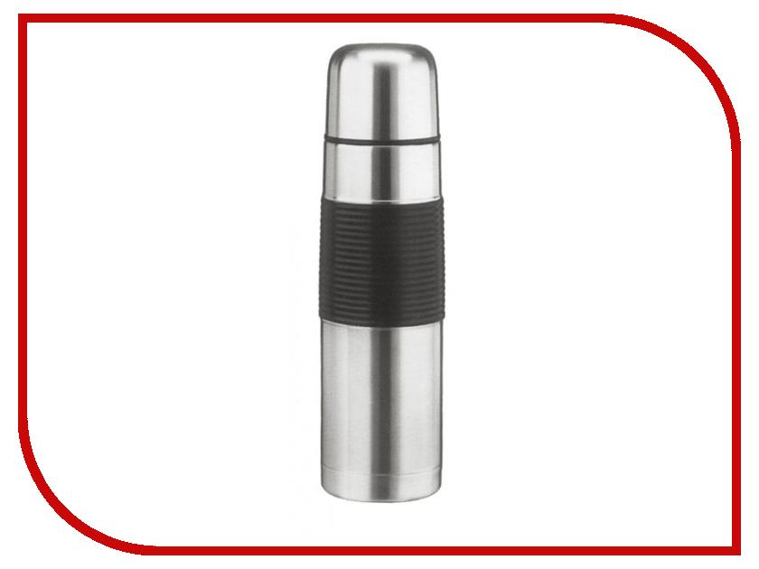 Термос Regent Inox Bullet 800ml 93-TE-B-2-800 термос цветной 1 0л bullet regent 694595