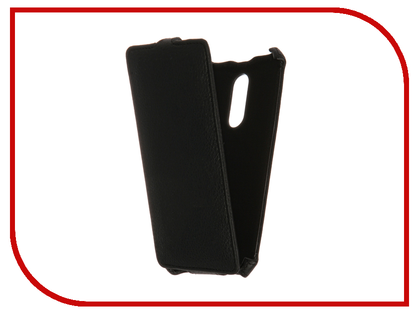 Аксессуар Чехол Xiaomi Redmi Pro Zibelino Classico Black ZCL-XIA-PRO-BLK аксессуар чехол huawei honor 5a zibelino classico black zcl hua hon 5a blk