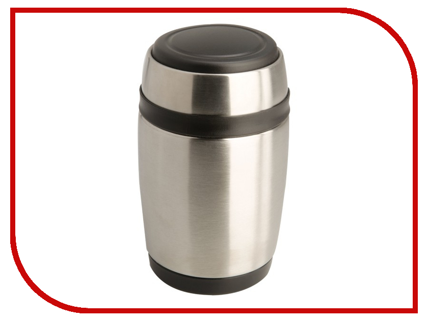Термос Regent Inox Soup 380ml 93-TE-S-1-380