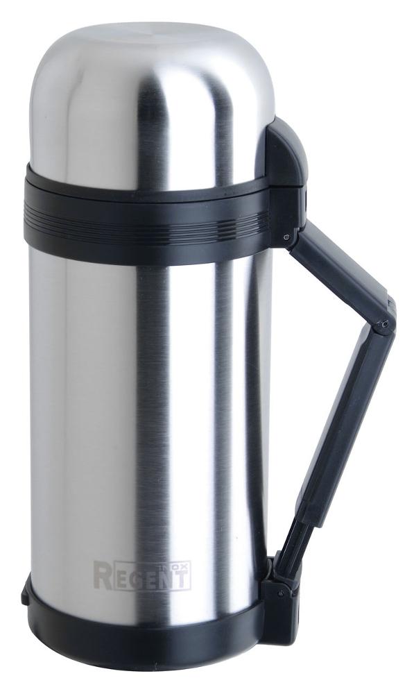 Термос Regent Inox Universal 1.5L 93-TE-U-1-1500 стоимость