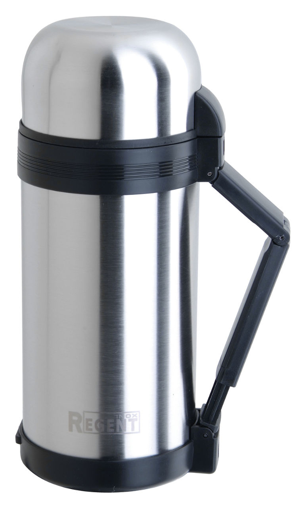 Термос Regent Inox Universal 1.5L 93-TE-U-1-1500