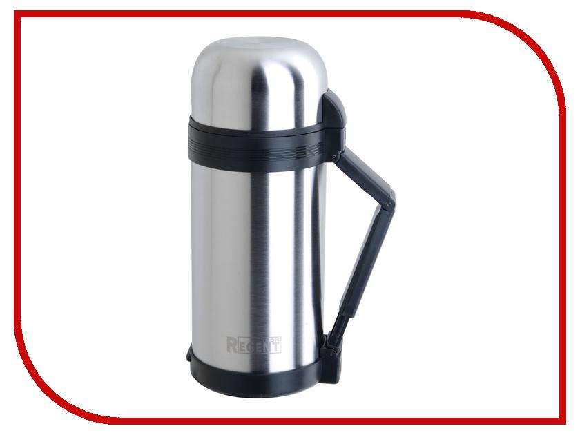 Термос Regent Inox Universal 1.2L 93-TE-U-1-1200