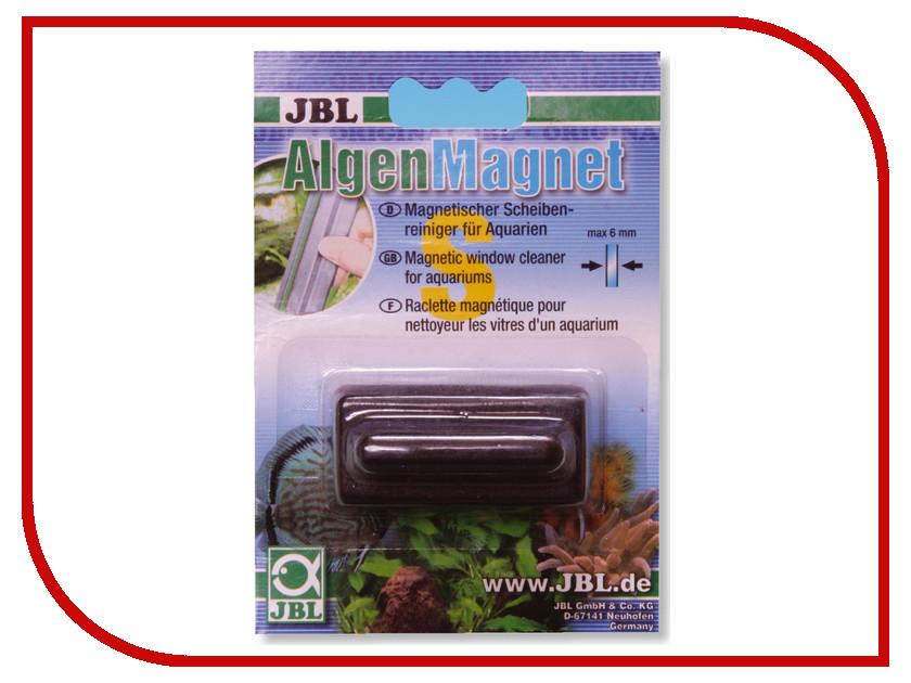 Средство JBL Algenmagnet S JBL6129100