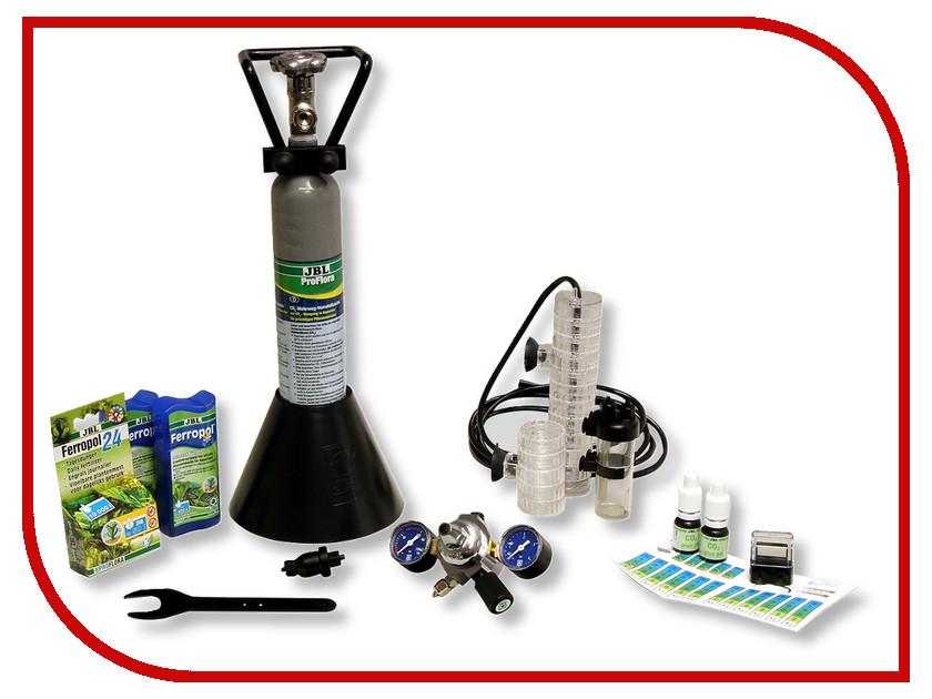Средство JBL ProFlora CO2 m601 JBL6302000 jbl synchros e40bt