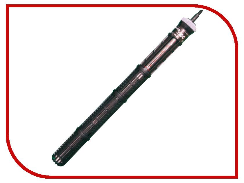 JBL ProTemp S 300W JBL6042600