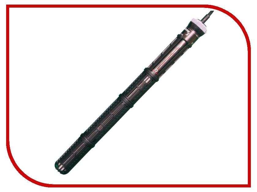 JBL ProTemp S 200W JBL6042500