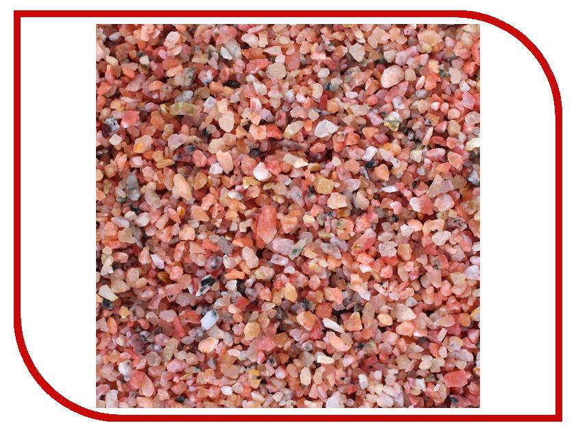 UDeco River 3-4mm 2L Pink UDC410442<br>