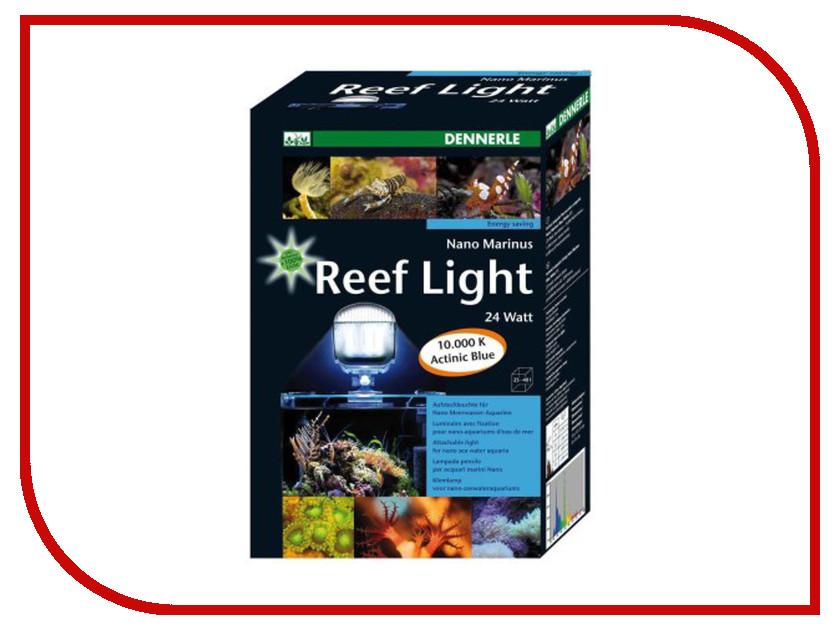 Dennerle Marinus ReefLight 24W DEN5619