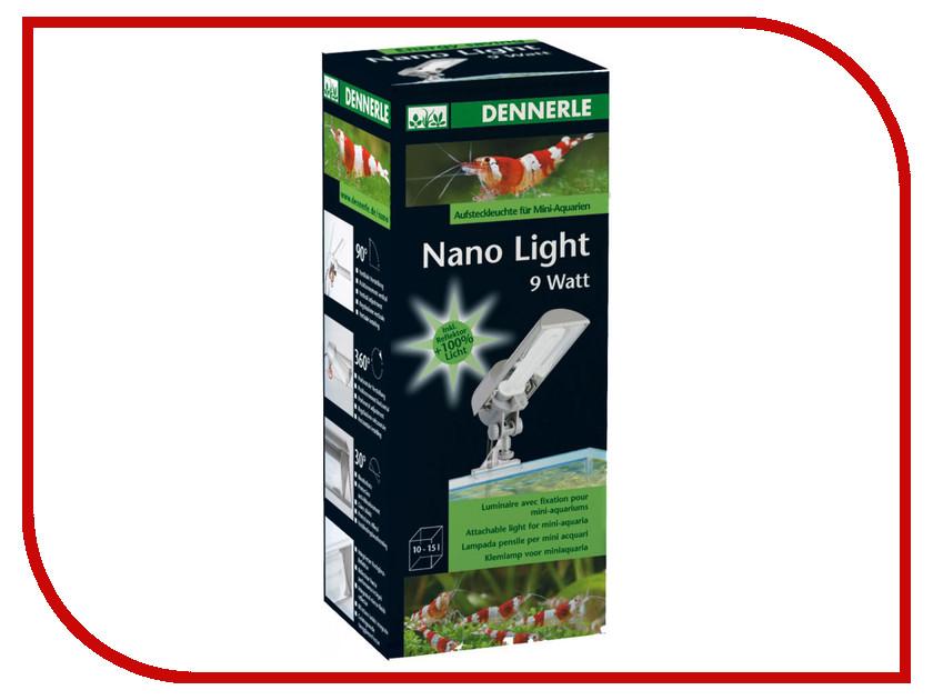Dennerle Nano Light 9W DEN5921