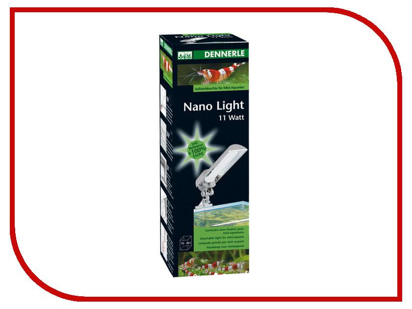Dennerle Nano Light 11W DEN5922<br>