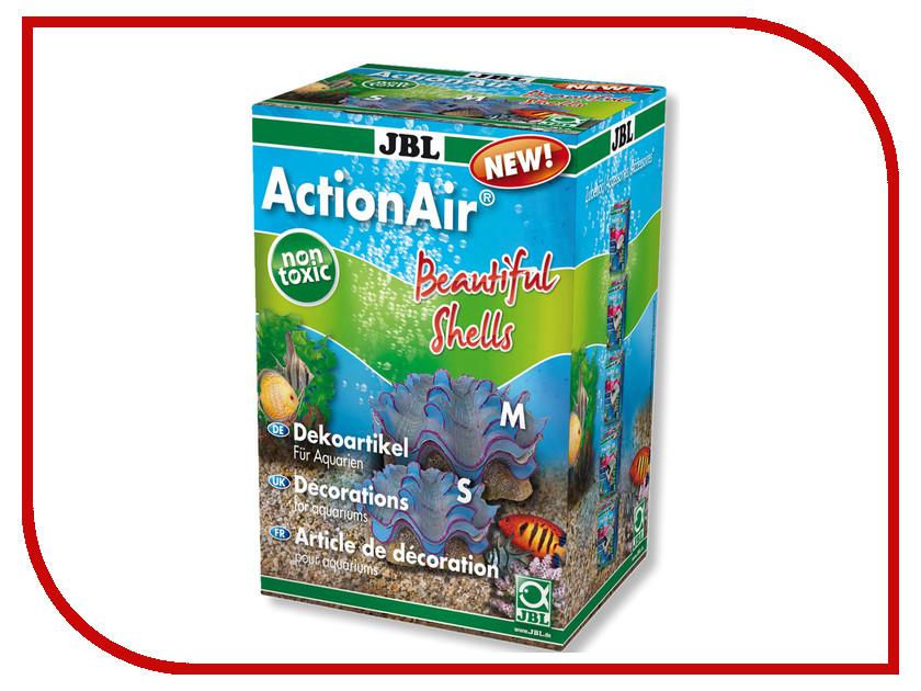 JBL ActionAir Beautiful Shells 6430600