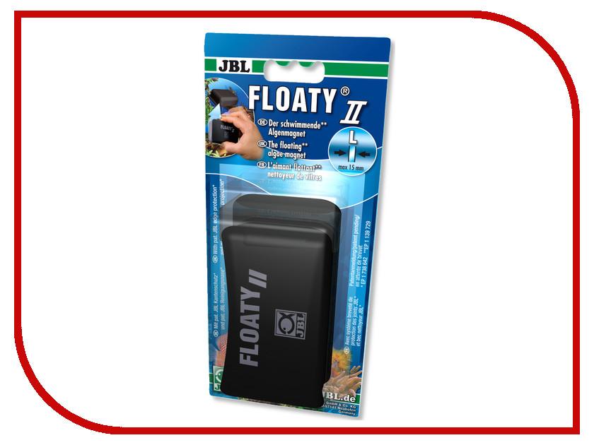 JBL Floaty L JBL6137800<br>
