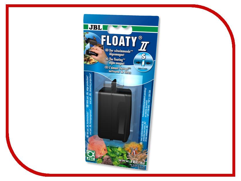 JBL Floaty S JBL6137600