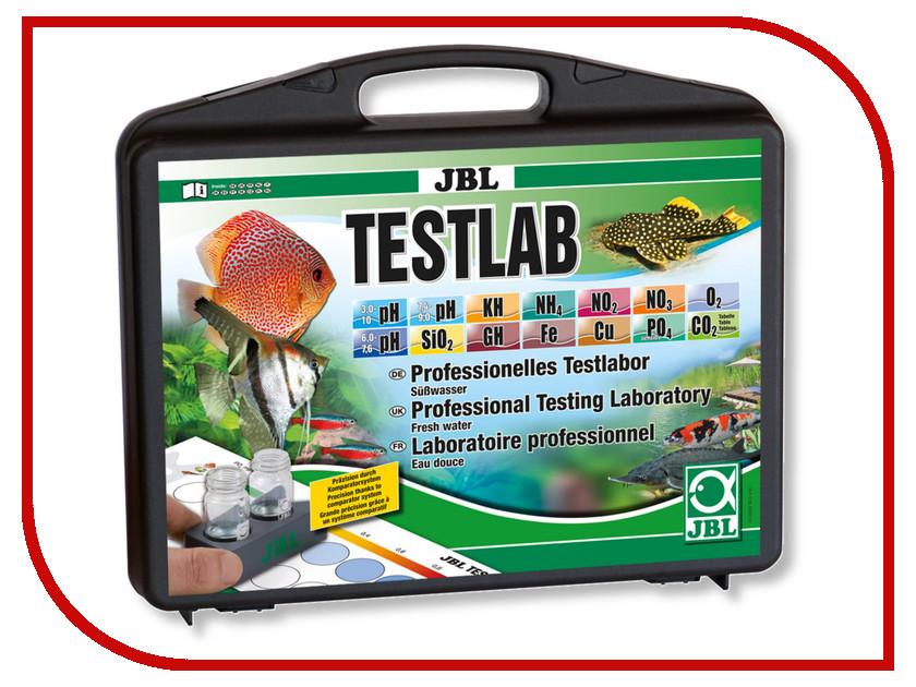 JBL Testlab JBL2550200