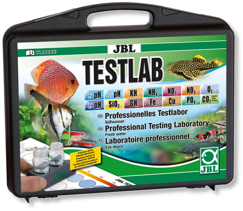 Средство JBL Testlab JBL2550200