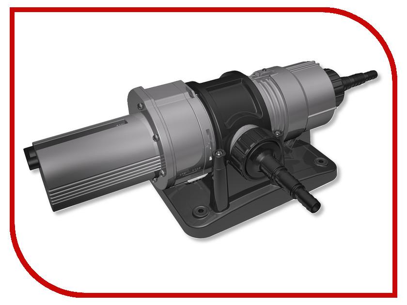 JBL ProCristal UV-C 5W JBL6036500<br>