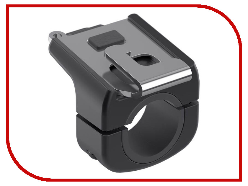 Аксессуар RedLine RL369 - крепление для пульта GoPro