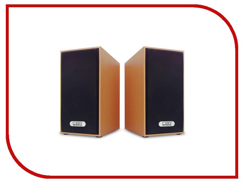 Колонка CBR CMS 635 Wooden cms security handbook