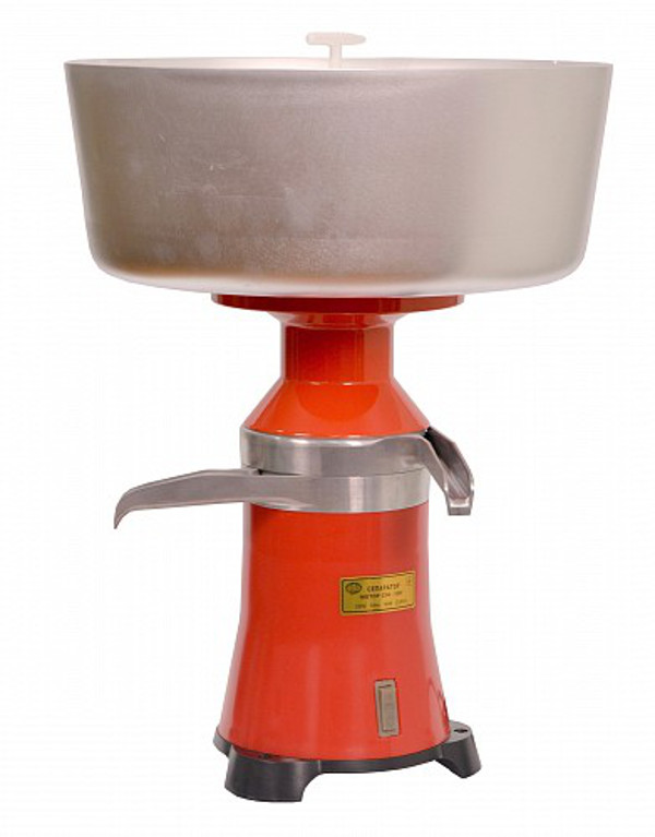 Сепаратор Мотор Сич СЦМ-100-15