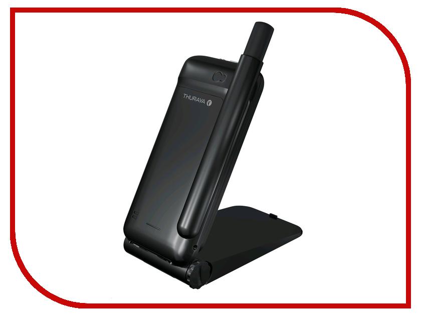 Спутниковый телефон Thuraya SatSleeve Hotspot +100