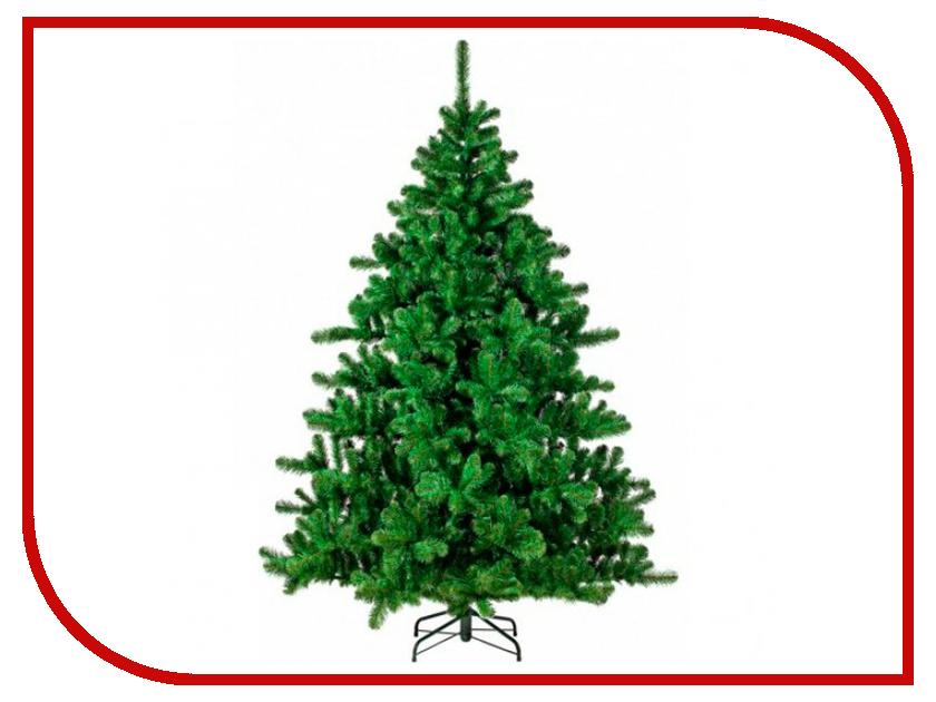 Искусственная Ель Triumph Tree Норвежская 90cm Green 73128