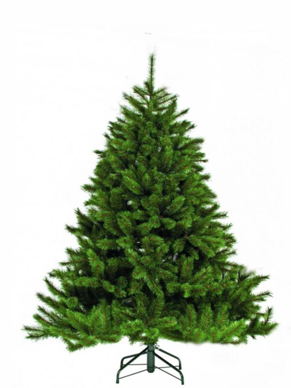 Ель Triumph Tree Лесная Красавица 185cm Green 73120 / 788041