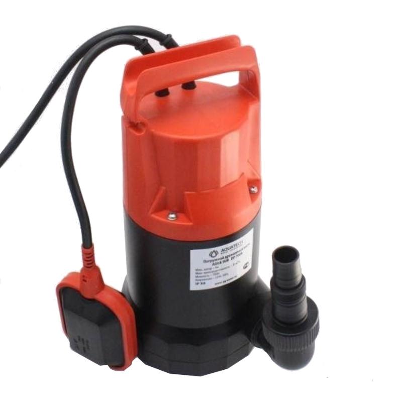 цена на Насос Aquatech AQUA SUB DP-550A 0-18-0670