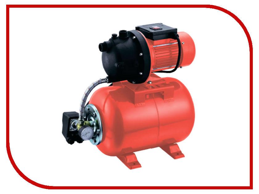 Насосная станция Aquatech Aqua Booster JP 1000PA 0-18-0742