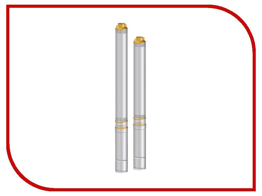 Насос Aquatech SP 3 3-40 0-18-0802<br>