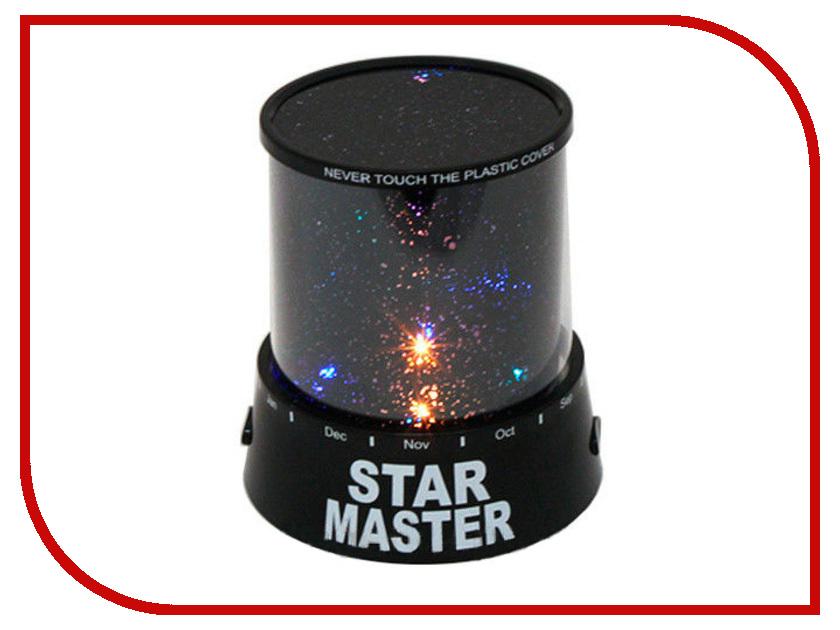 Светильник Megamind Star Master М3808