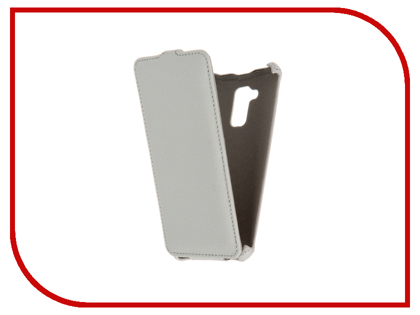 Аксессуар Чехол ASUS Zenfone 3 MAX ZC520TL Zibelino Classico White ZCL-ASU-ZC520TL-WHT аксессуар чехол asus zenfone 3 max zc520tl zibelino classico zcl asu zc520tl blk
