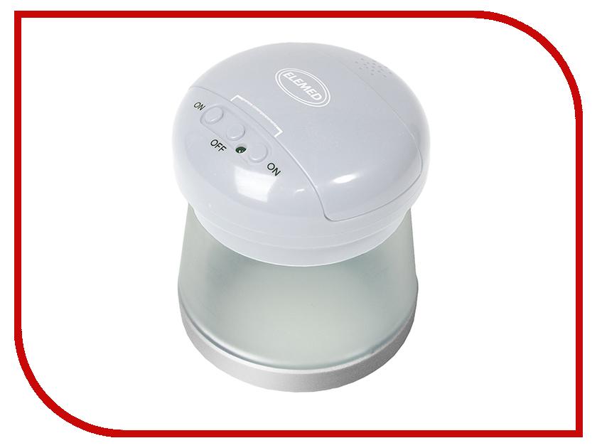 Облучатель Ergopower ER UV-05 для UV обработки детских бутылочек