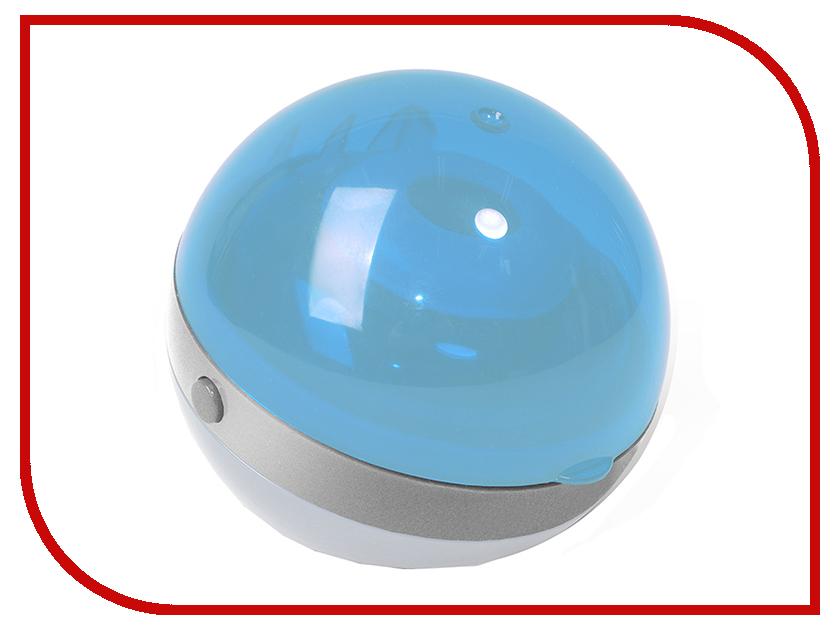 Облучатель Ergopower ER UV-06 для UV обработки детских сосок