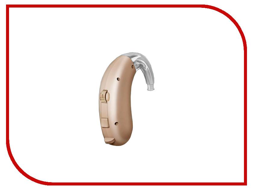 Слуховой аппарат Аурика Нано Трим 500SP<br>