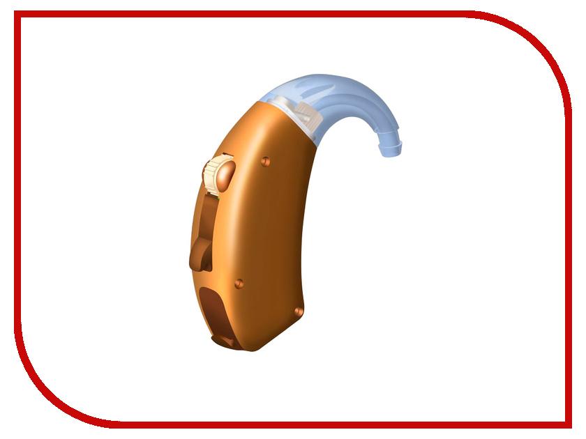 Слуховой аппарат Аурика Every TR220P