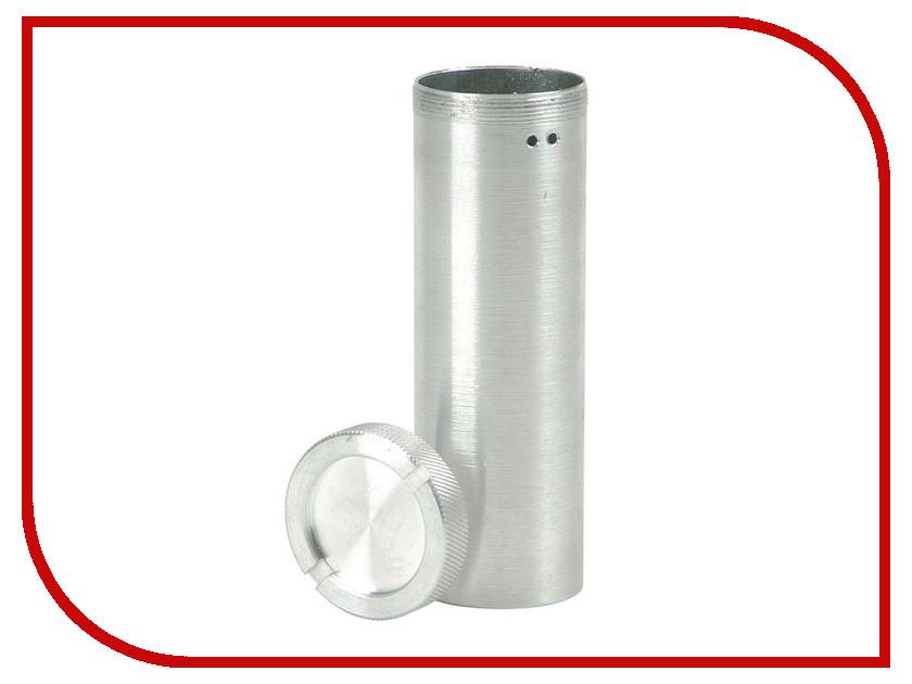 Аксессуар Пенал для ключей 40х150мм алюминий<br>