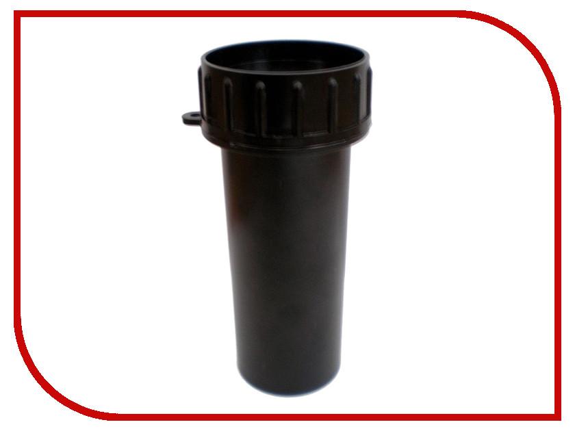 Аксессуар Пенал для ключей 40х110мм пластик<br>